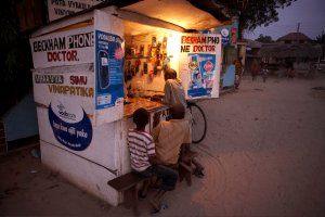cell-phones-tanzania-hsmall