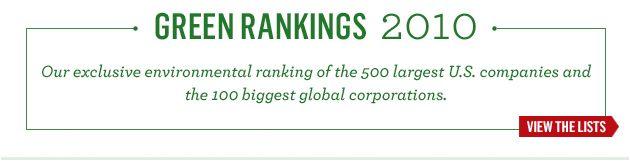 green-rankings-slah