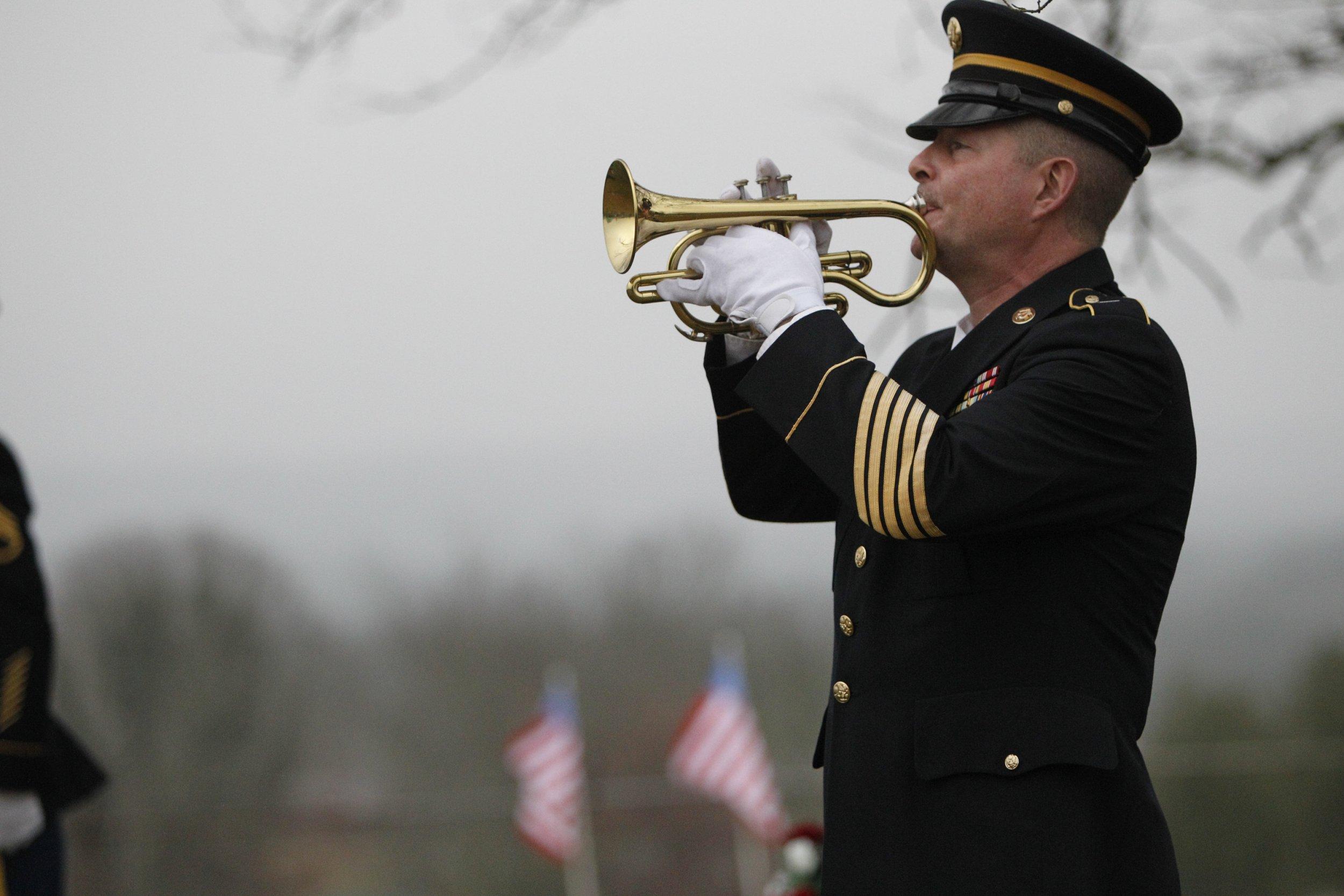 0329_Veterans_Protection_Act_guns_01