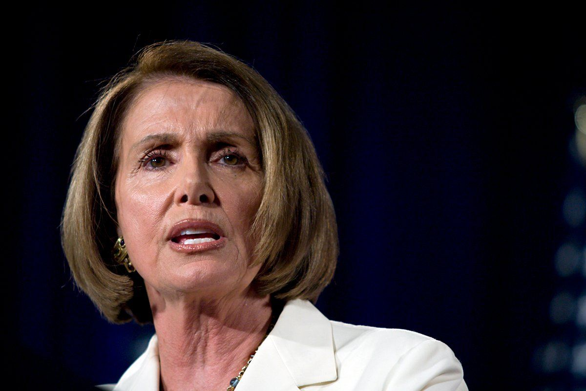 pelosi-leader-clift-hsmall
