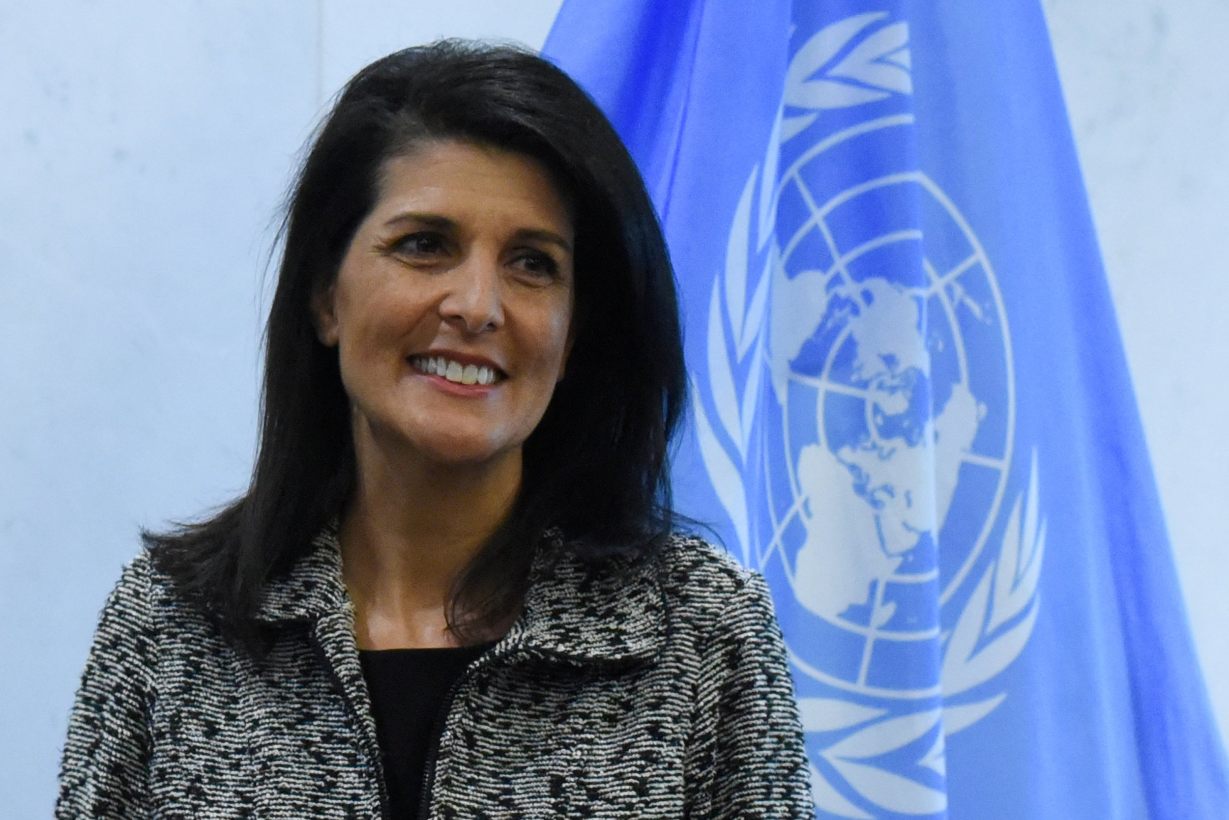 nikki_haley_un_0329