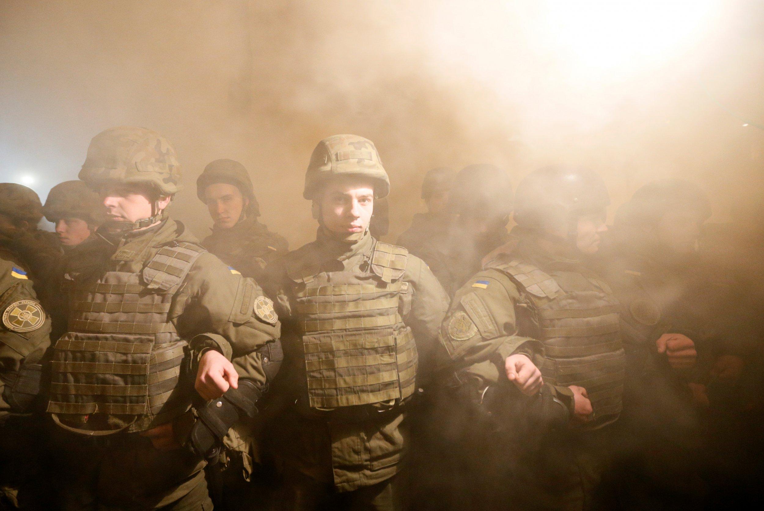 03_31_Putin_Ukraine_01