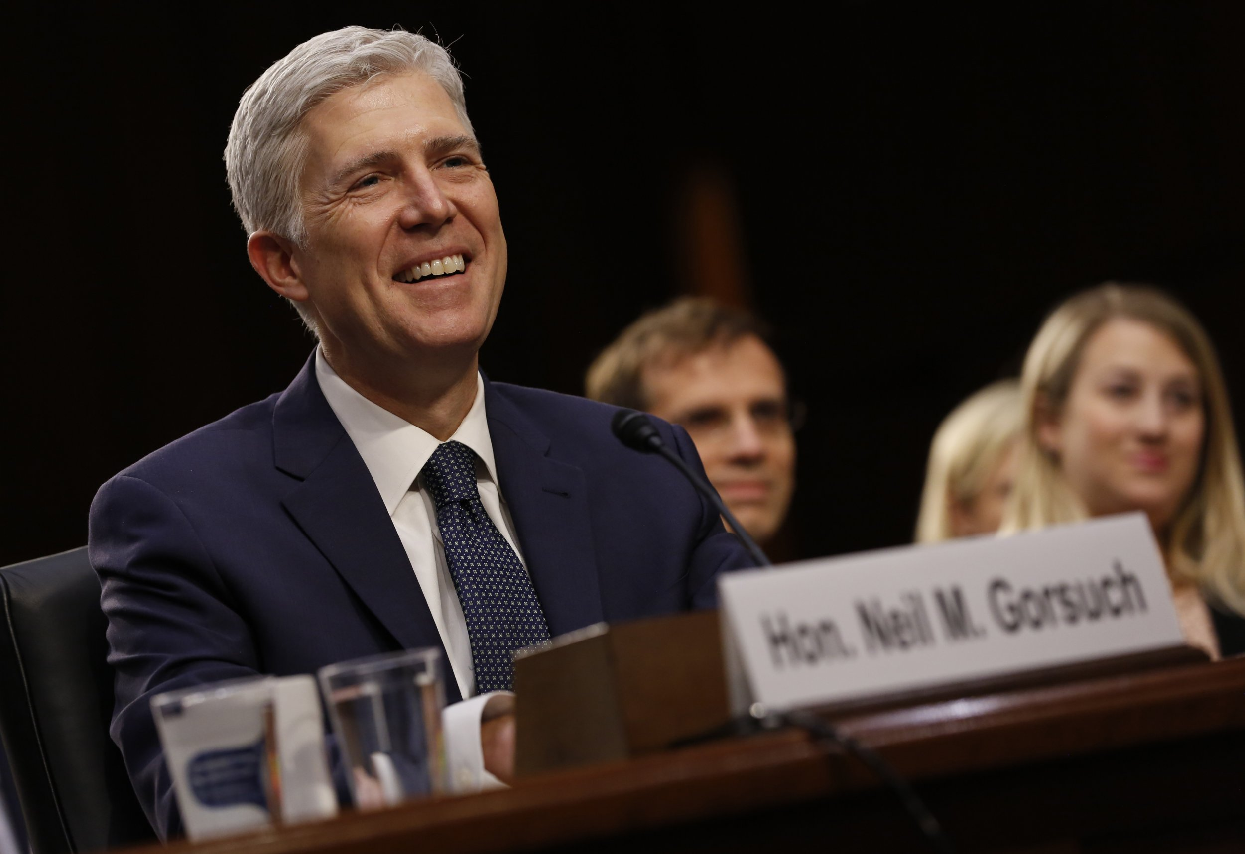0329_Neil_Gorsuch_filibuster_confirmation_01