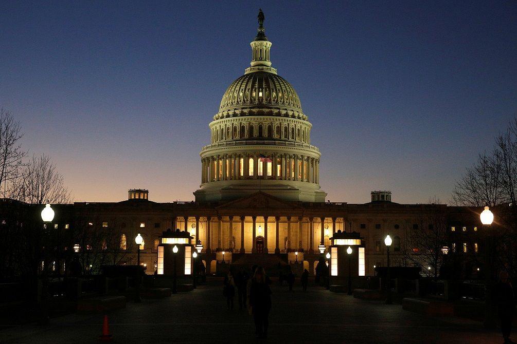 internet broadband privacy donald trump