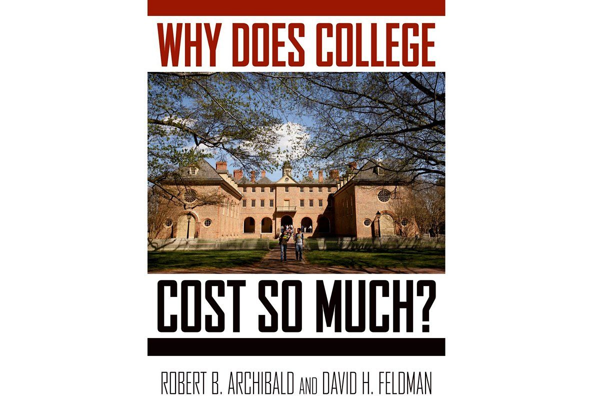 why-does-college-cost-so-much-tease
