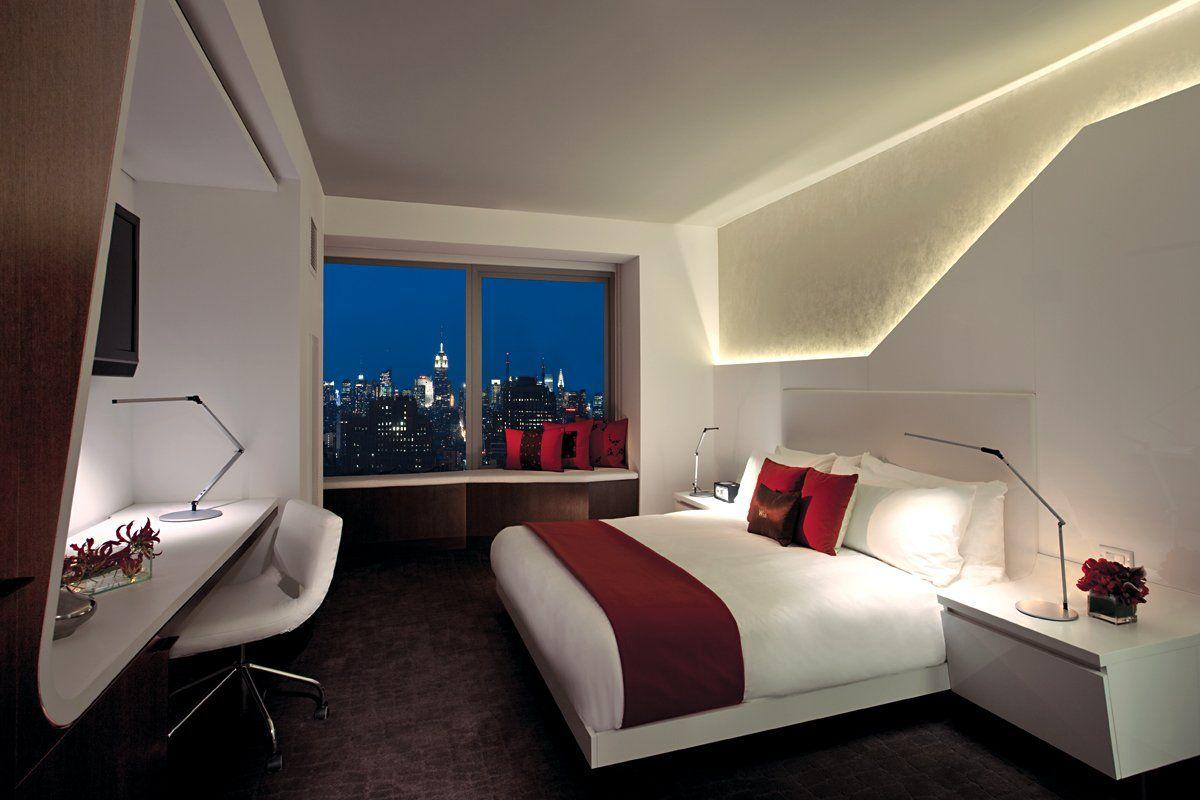 design-w-hotel-OVGL01-hsmall