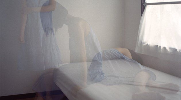 chronic-fatigue-FE07-artlede