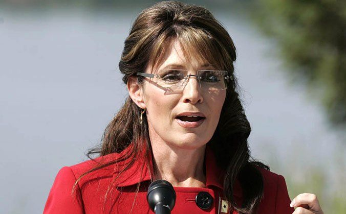 photos-the-career-of-gov-sarah-palin-image0