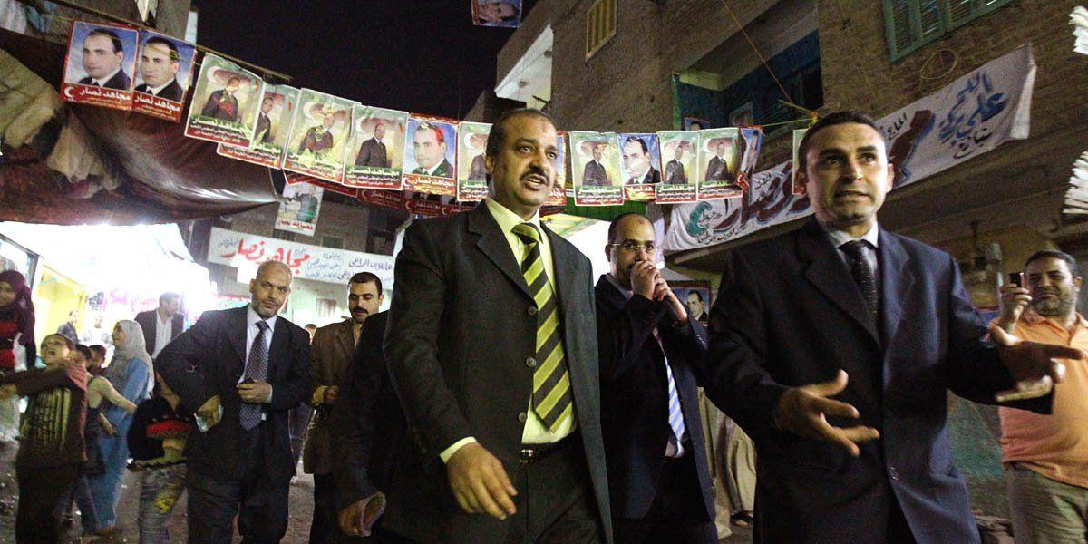 muslim-brotherhood-egypt-wide