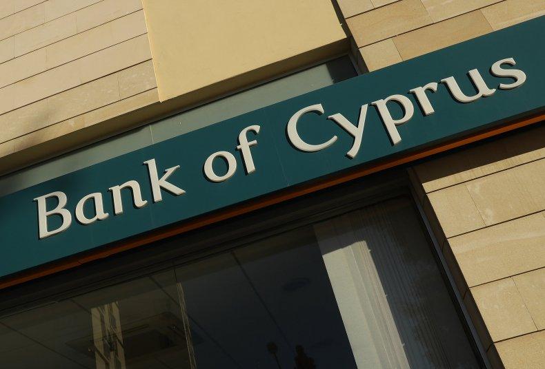 04_01_Wilbur_Cyprus_01