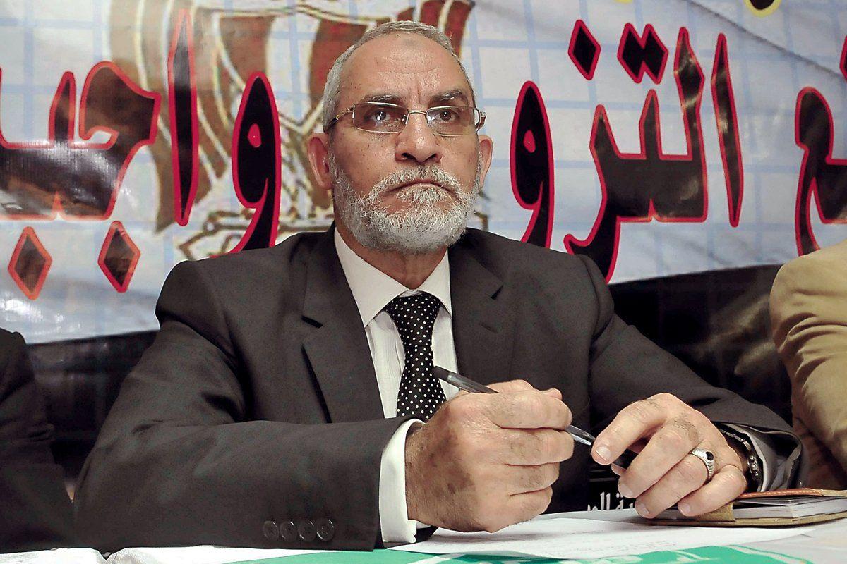 badie-muslim-brotherhood-OV50-hsmall