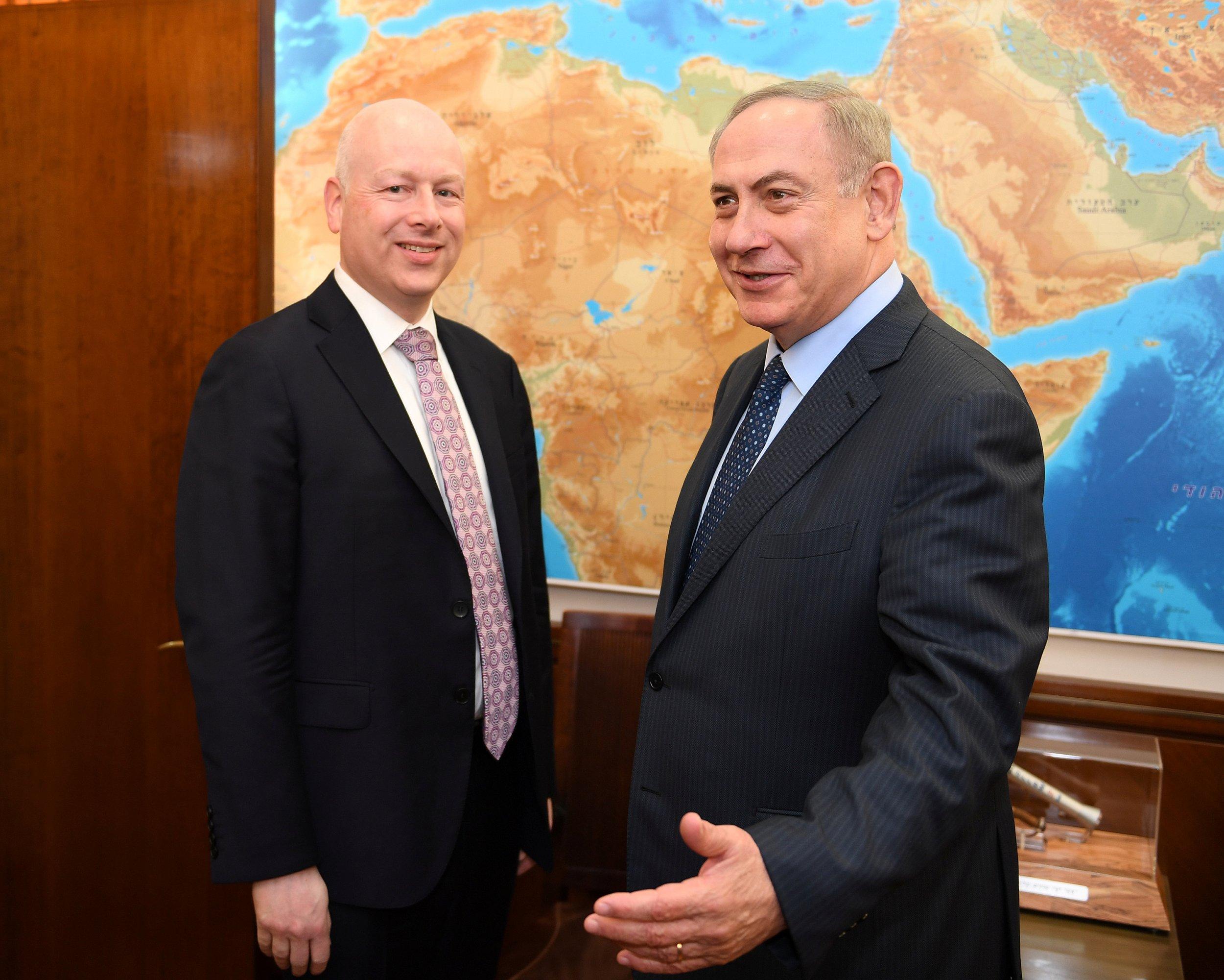 03_31_Greenblatt_Netanyahu_01