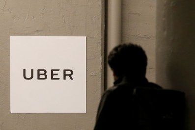 uber crash lawsuit sexual harassment