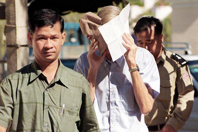 cambodia-children-sex-trade-hsmall
