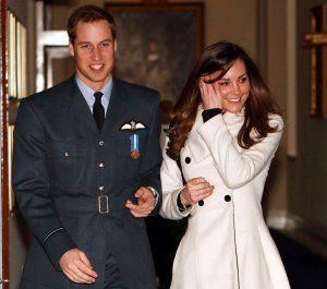royal-engagement-INTRO
