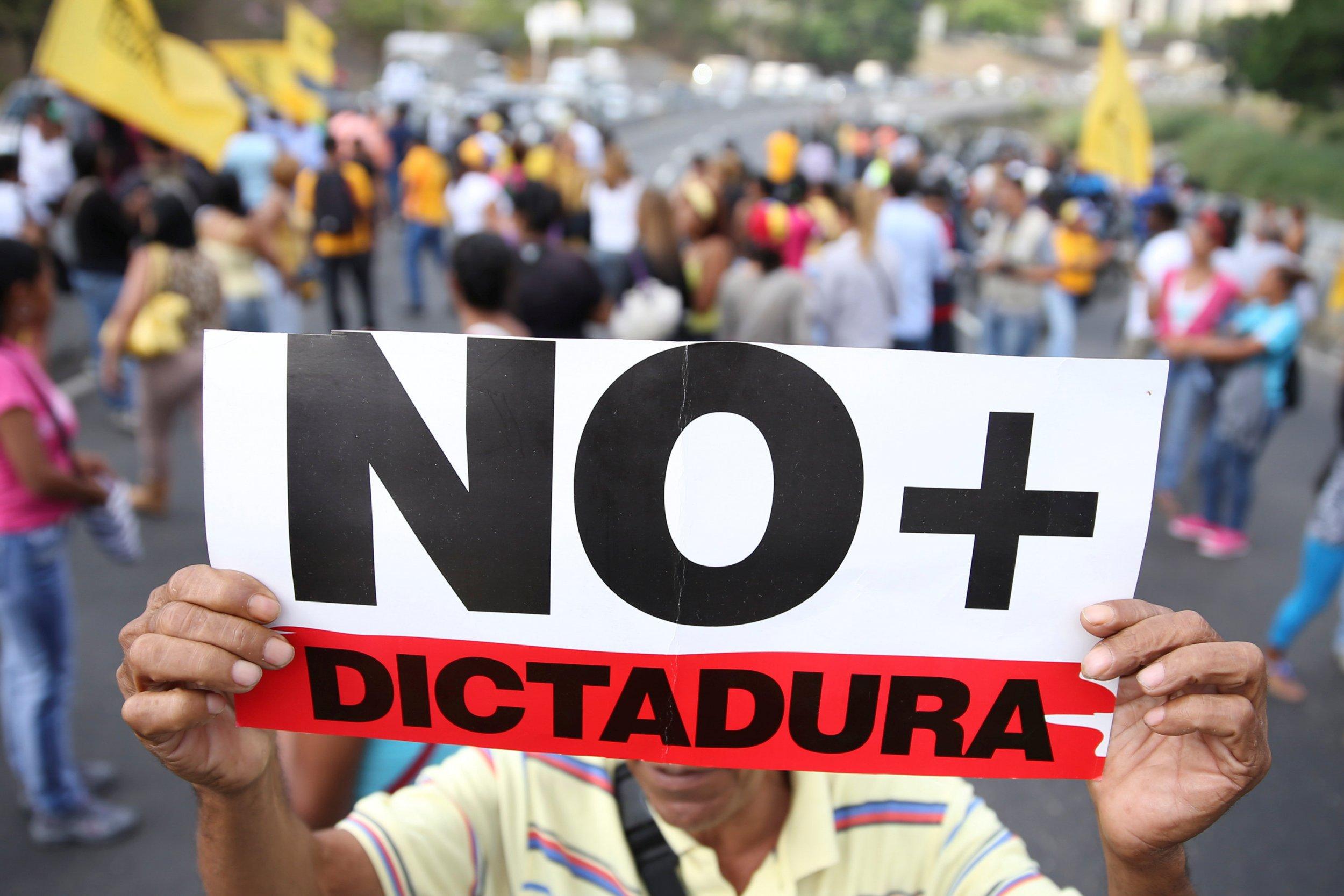 04_01_venezuela_01