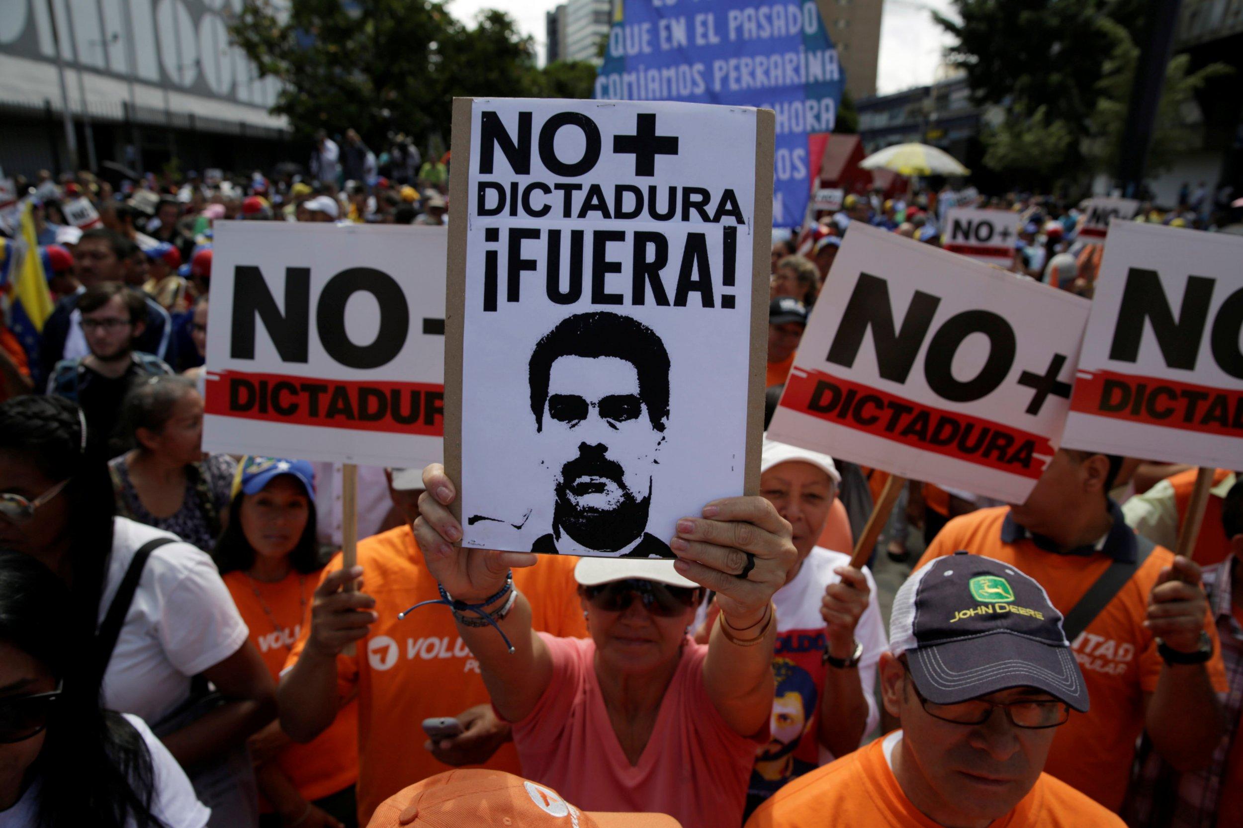 04_01_venezuela_05