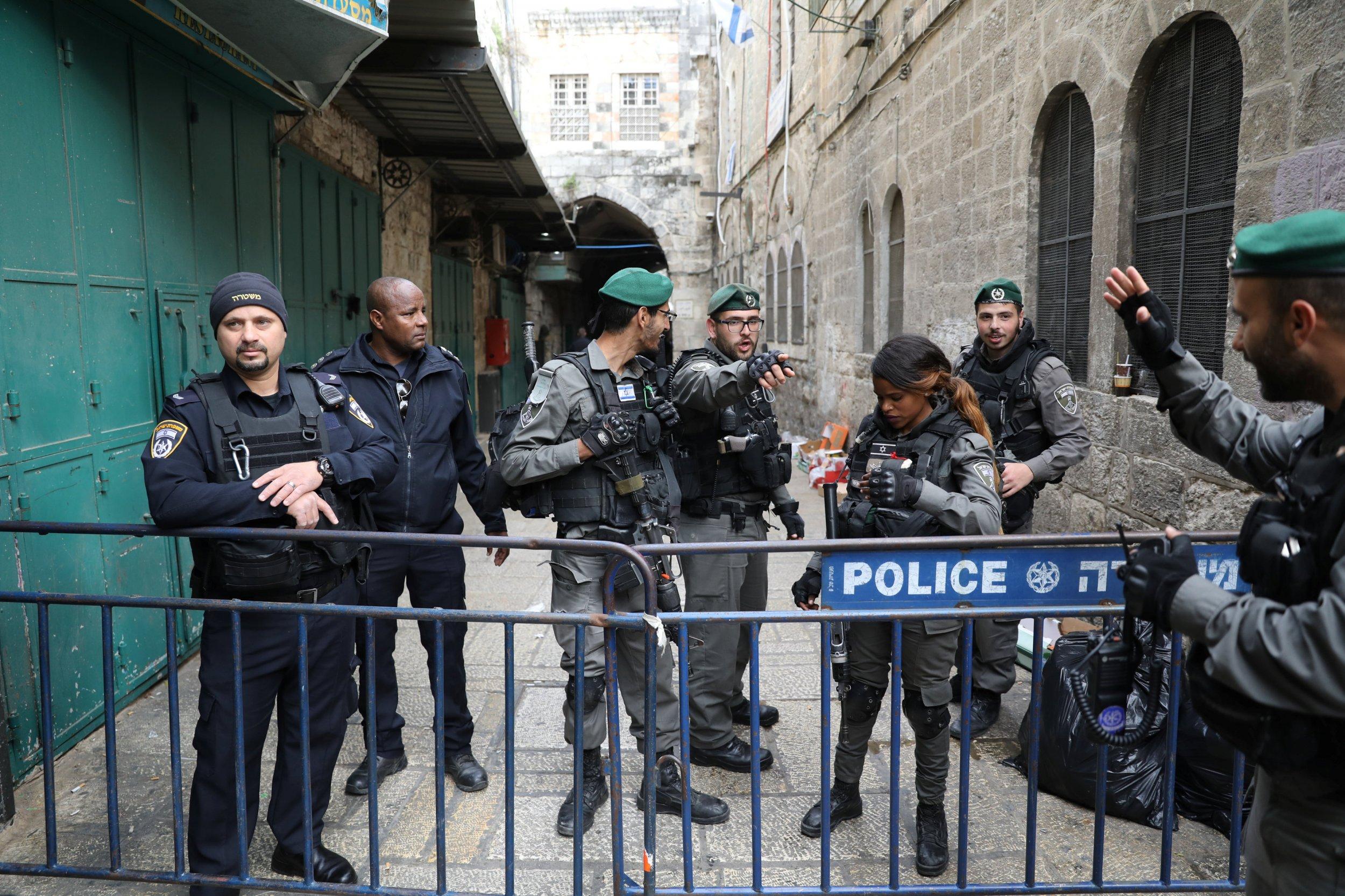 04_01_palestinian_01