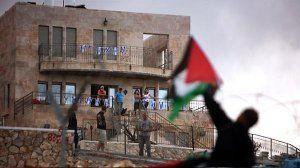 jewish-settlers-wide-horizontal