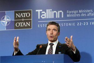 NATO-Rausssmen-wide-horizontal