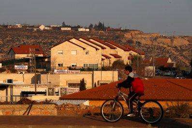04_03_Israeli_Settlement_01