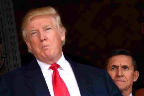 04_03_Trump_Flynn_01
