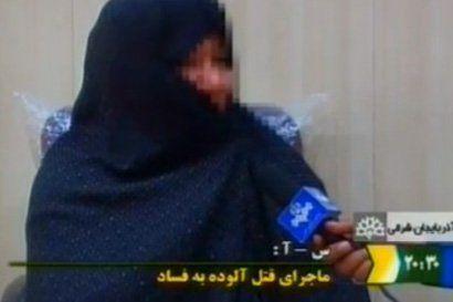 mm-100812-iran-woman-confes