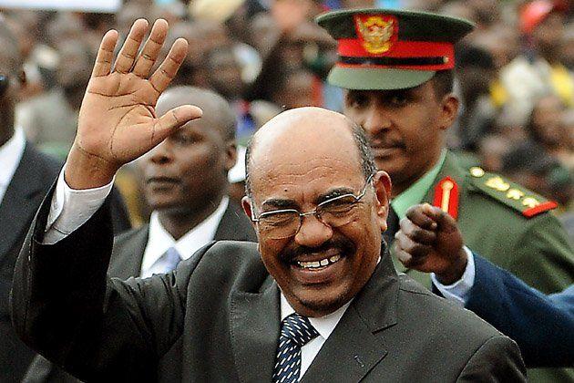 sudan-turmoil-bashir-hsmall