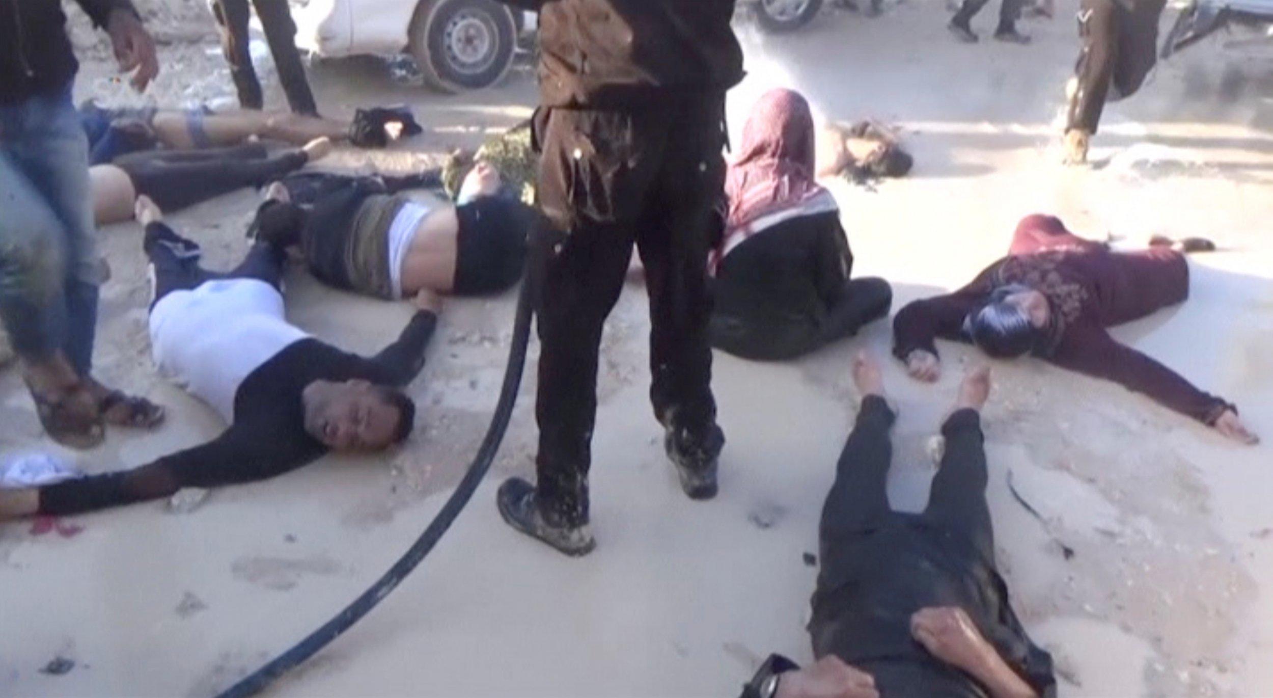 04_04_Assad_Chemical_01
