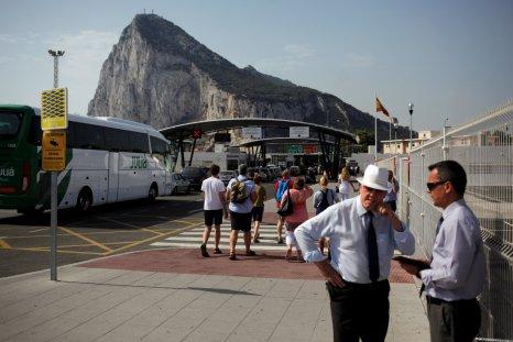 04_05_Gibraltar_Spain_01