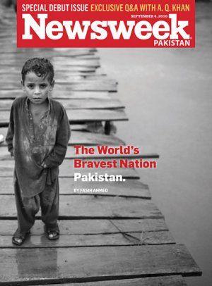 newsweek-pakistan-debut-cover-hsmall