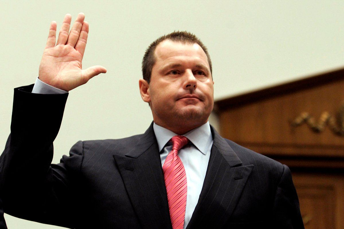 roger-clemens-indictment-hsmall