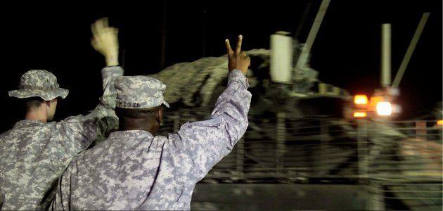 iraq-troop-withdrawl-wide-artlede