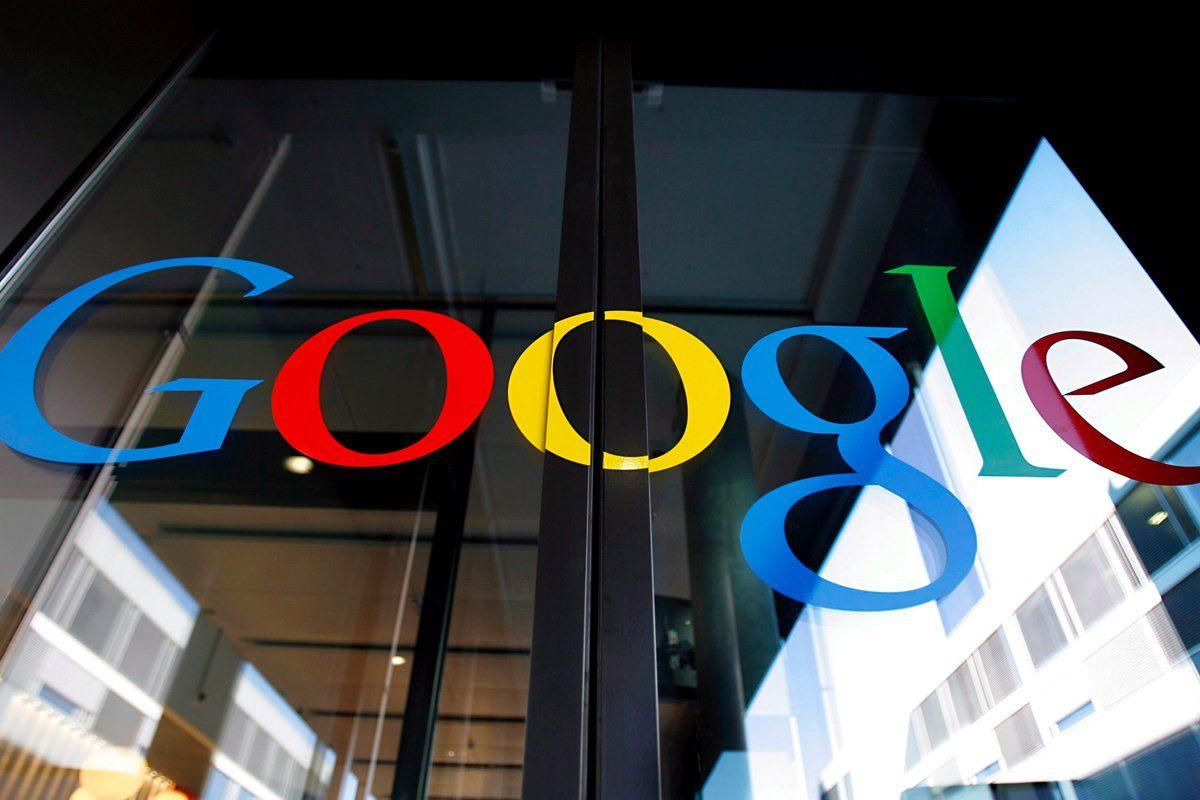 google-verizon-tease