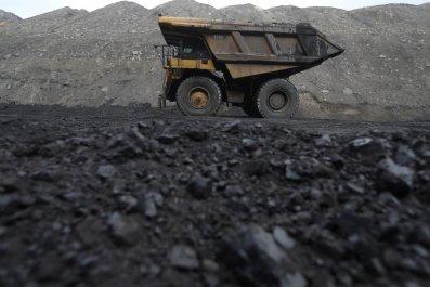 0405_reich_coal_01