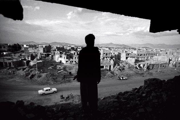 seamus-afghanistan-gallery-tease