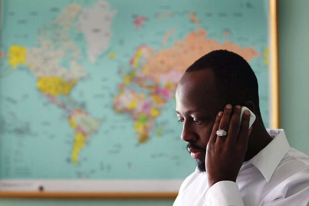 wyclef-president-hsmall
