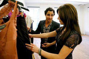 knockoffs-fashion-hsmall