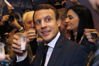 04_08_Levy_Macron_01
