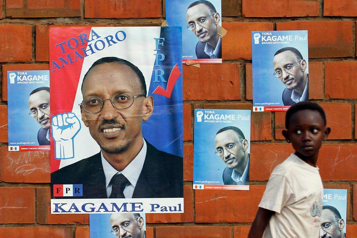 rwanda-kagame-hsmall