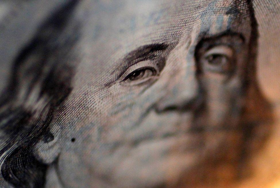 wealth inequality america health life expectancy