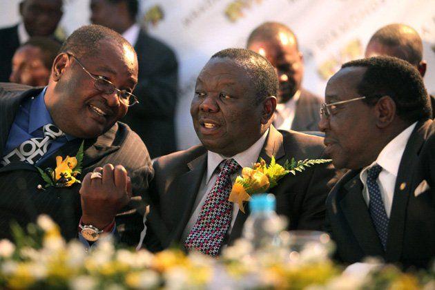zimbabwe-blood-diamonds-hsmall