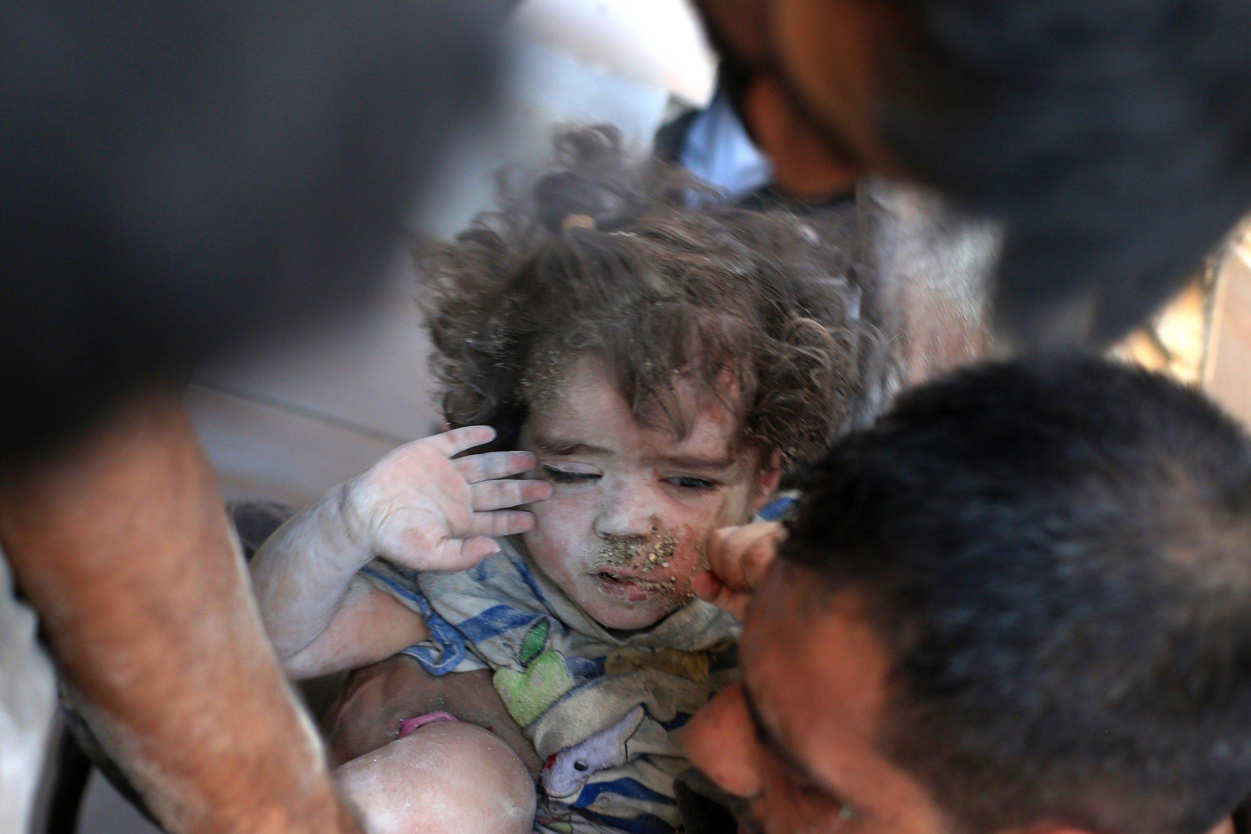 04_07_Assad_Barrel_01