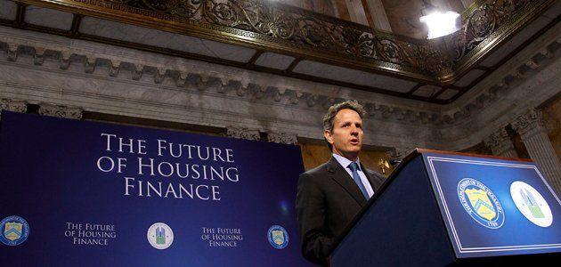 housing-market-geithner-wide