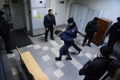04_21_Russia_01