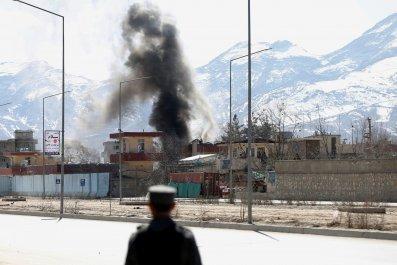 04_08_afghan_02