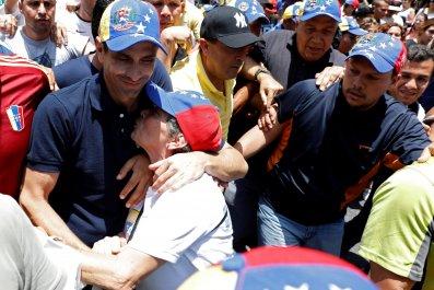 04_08_venezuela_01