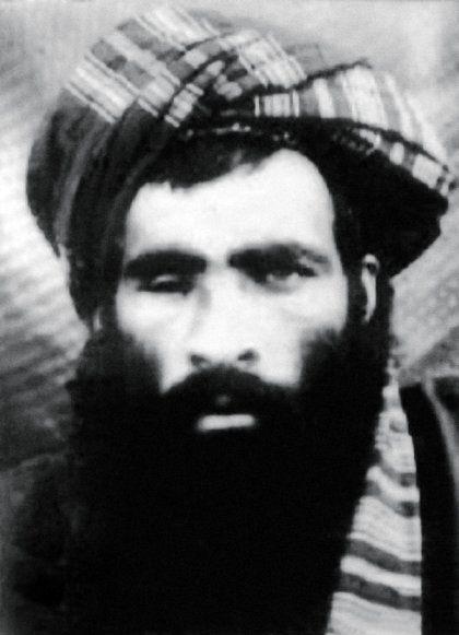 mullah-fe04-vl