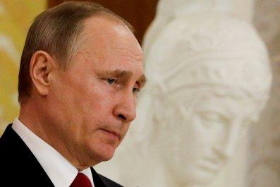 04_10_Putin_Blow_01