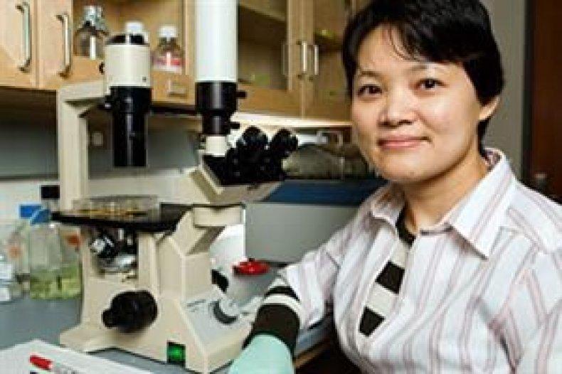 stem-cells-yu